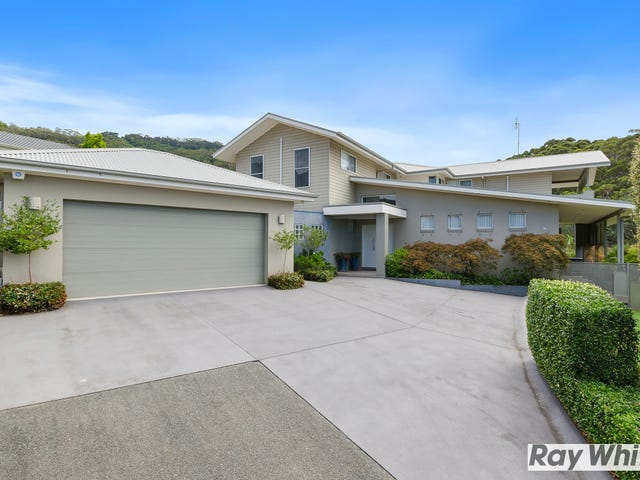 22 Hollymount View, Woonona, NSW 2517