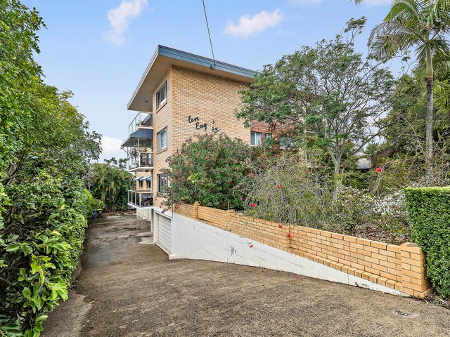 1/25 Riverton Street, Clayfield, Qld 4011
