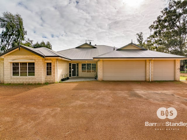 53 Hasties Road, Gelorup, WA 6230