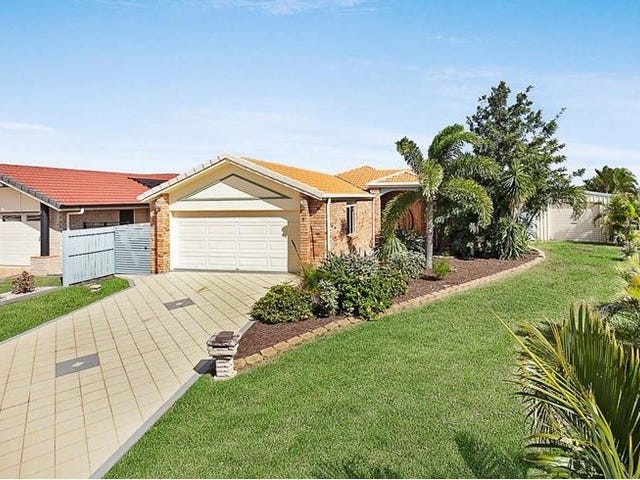 6 Whistler Court, Eli Waters, Qld 4655