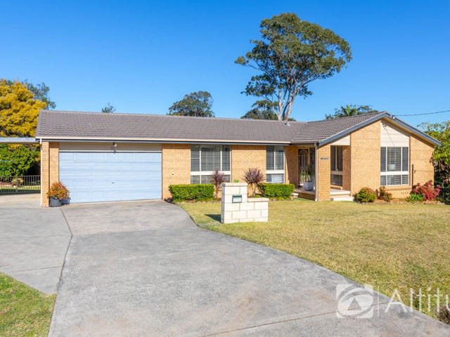 10 Alkrington Avenue, Fishing Point, NSW 2283