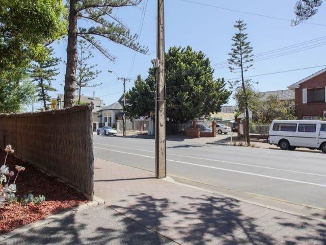 2/38 Gordon Street, Glenelg, SA 5045