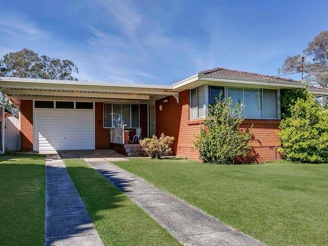 43 Leumeah Road, Leumeah, NSW 2560