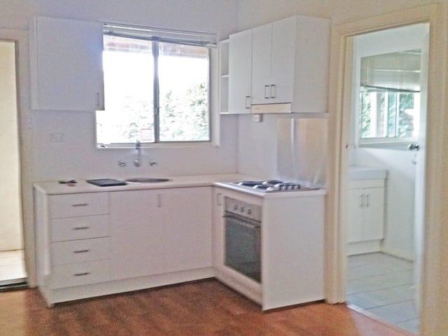Unit 3/14 Osborne Avenue, North Geelong, Vic 3215