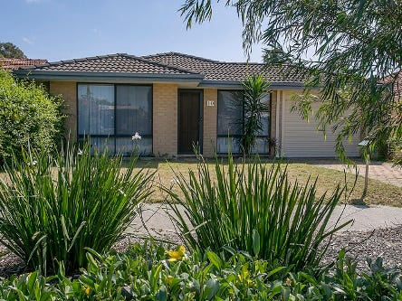 10 Rosher Road, Lockridge, WA 6054