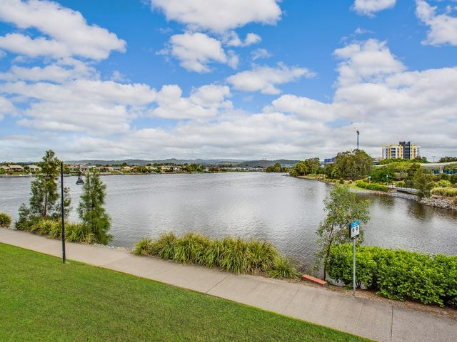 20/9 Moores Crescent, Varsity Lakes, Qld 4227