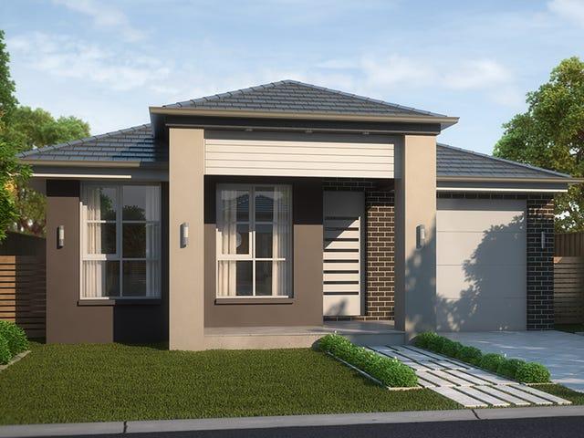Lot 2944 Un-Named Road, Marsden Park, NSW 2765