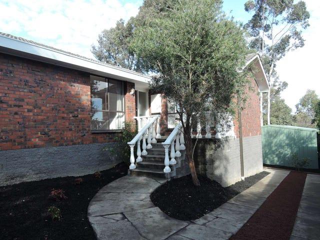 42 Carawatha Road, Doncaster, Vic 3108