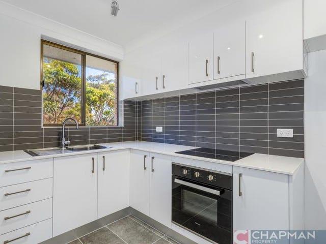 6/142 RAILWAY STREET, Cooks Hill, NSW 2300