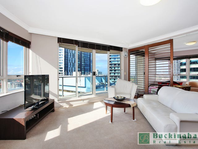 1804/8 Brown Street, Chatswood, NSW 2067