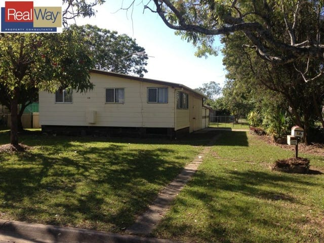 15 Shirley Street, Caboolture, Qld 4510