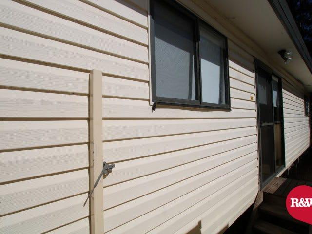 60A Adelphi Crescent, Doonside, NSW 2767