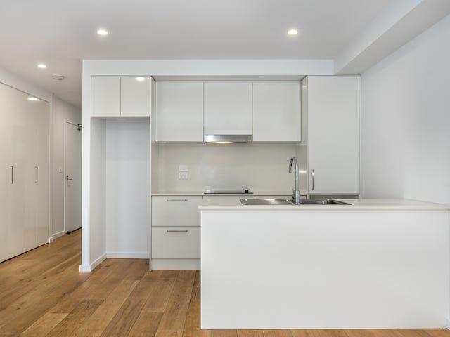 306/12 Bellevue Street, Newcastle West, NSW 2302