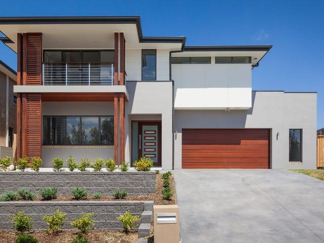 6 Severn Vale, Kellyville, NSW 2155
