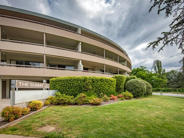 D3/2 Currie Crescent, Griffith, ACT 2603