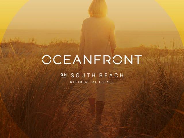 25-27 Ocean Drive, North Coogee, WA 6163