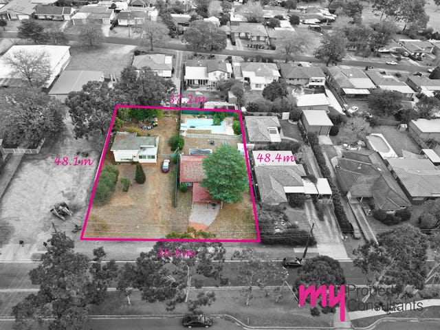 77 & 79 Old Hume Highway, Camden South, NSW 2570