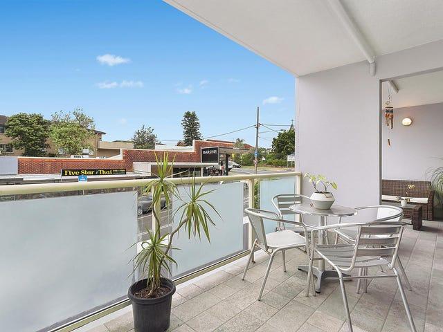 7/18 Waterloo Street, Narrabeen, NSW 2101