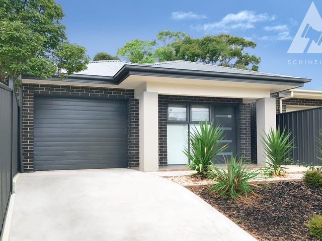 47 Fairview Terrace, Clearview, SA 5085