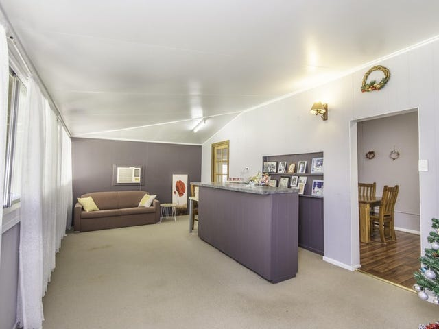 143 Villiers Street, Grafton, NSW 2460