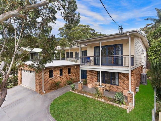 17 Sycamore Avenue, Bateau Bay, NSW 2261