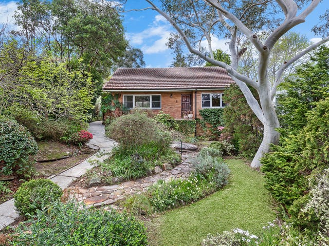 47 Rothwell Road, Turramurra, NSW 2074