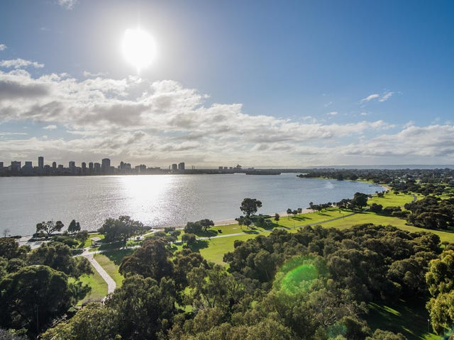 95/150 Mill Point Road, South Perth, WA 6151