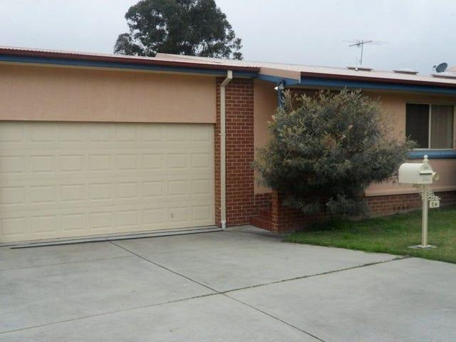 1B Regent Court, Cessnock, NSW 2325