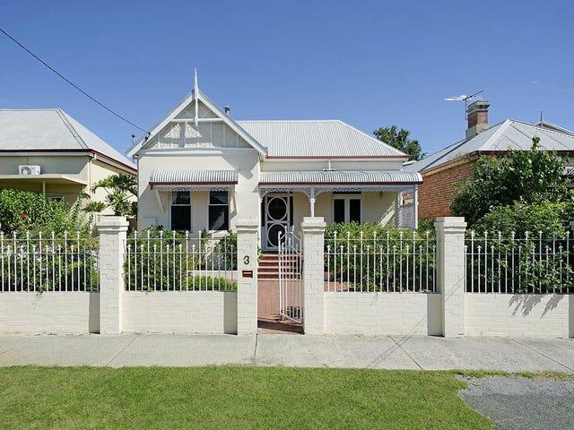 3 Orange Avenue, Perth, WA 6000
