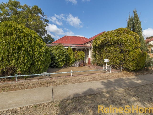 54 Young Street, Dubbo, NSW 2830