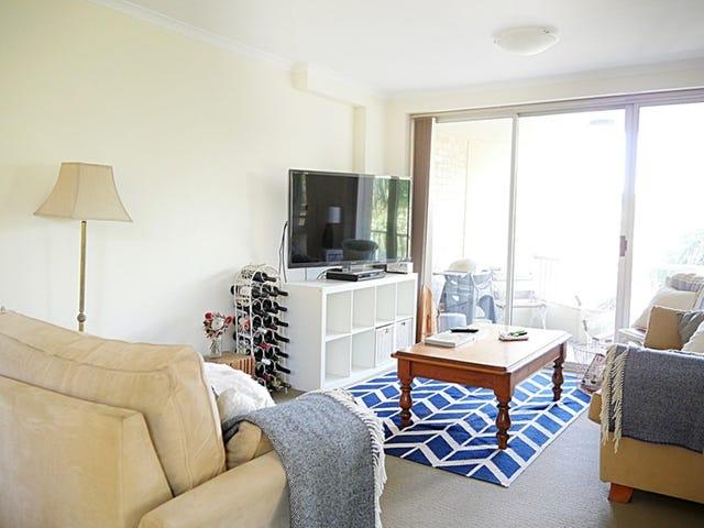 18/25-31 Johnson Street, Chatswood, NSW 2067