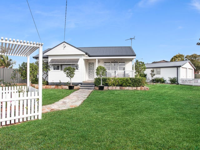 26 Jones Street, Blacktown, NSW 2148