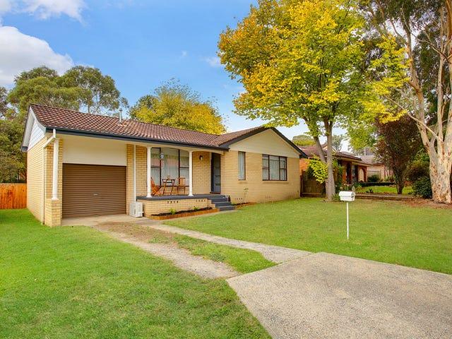 27 Merrett Drive, Moss Vale, NSW 2577