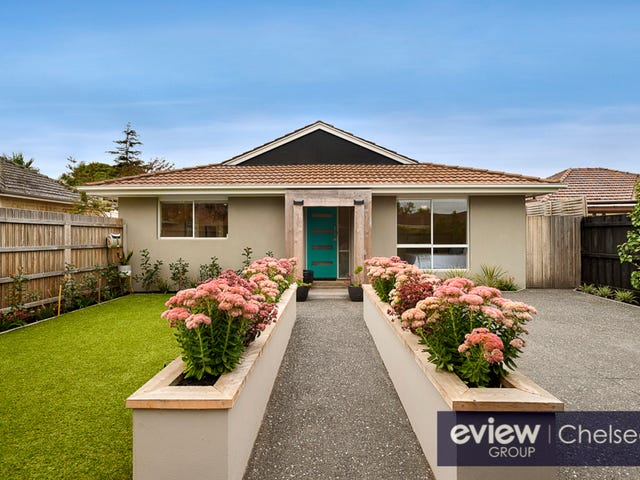 1/19 French Avenue, Edithvale, Vic 3196