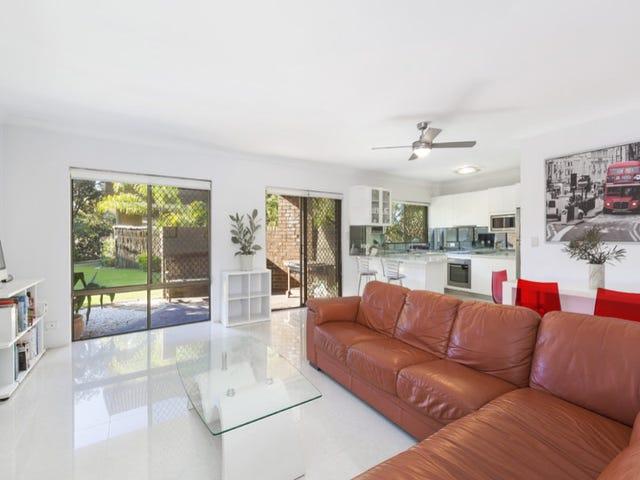 13/28 Tullimbar Road, Cronulla, NSW 2230
