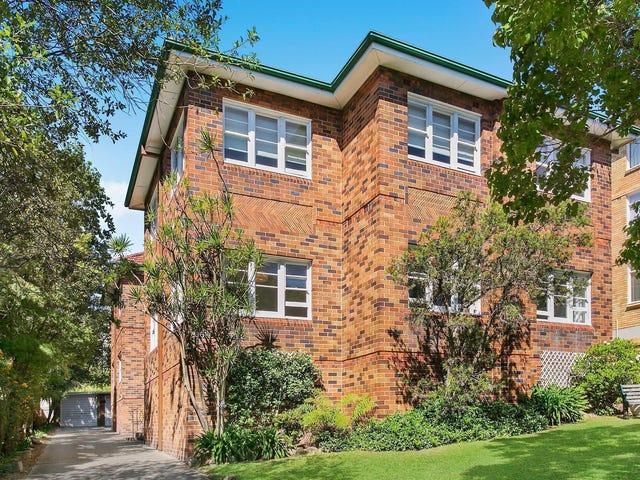 3/3 Morton Street, Wollstonecraft, NSW 2065