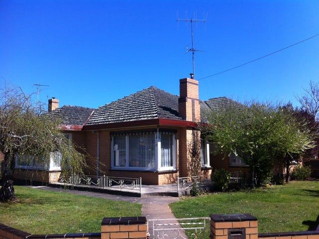 19 Lane Street, Black Hill, Vic 3350
