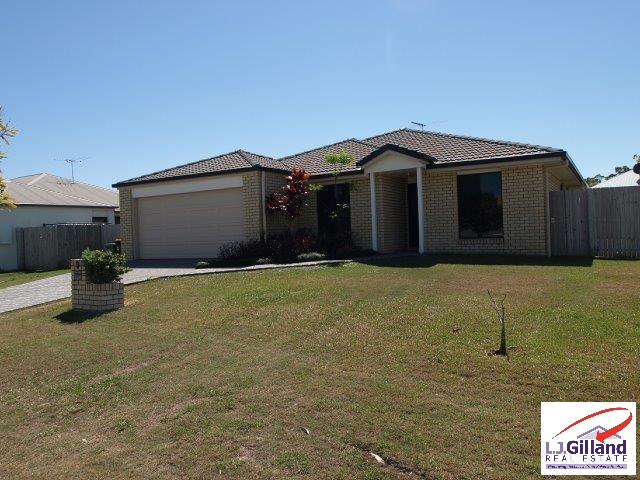 3 Cronulla Place, Sandstone Point, Qld 4511