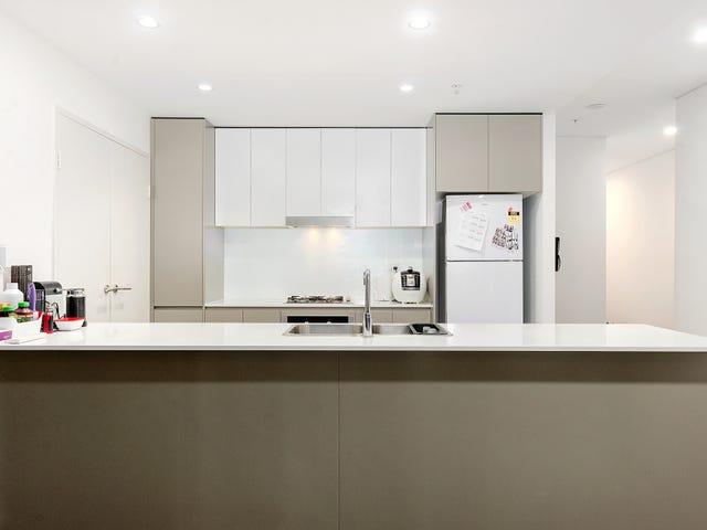 621 / 2D Charles Street, Canterbury, NSW 2193