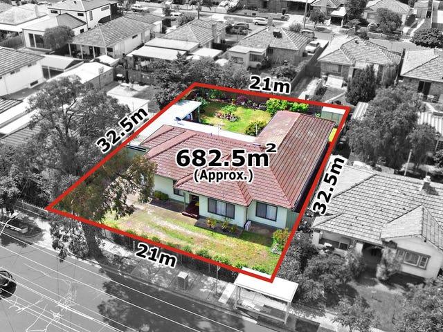 240 Essex Street, West Footscray, Vic 3012