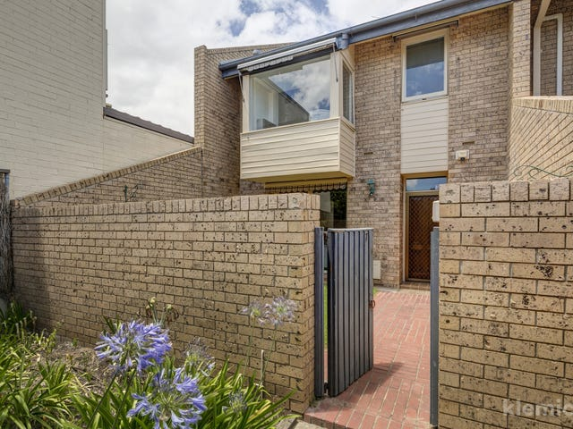7/187 Childers Street, North Adelaide, SA 5006