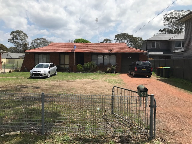 93 Remembrance Drive, Tahmoor, NSW 2573