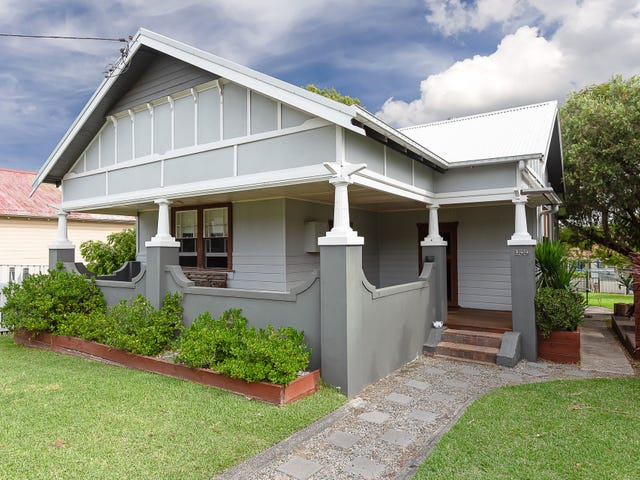 159 Main Road, Speers Point, NSW 2284