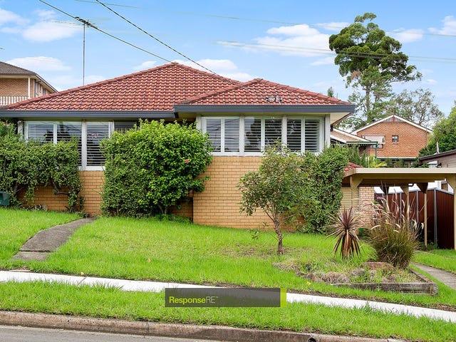 46 Tamboura Avenue, Baulkham Hills, NSW 2153
