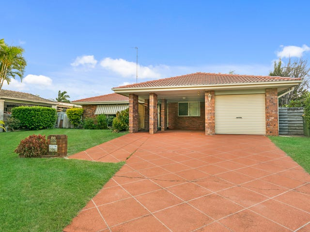 66 Coolibah Drive, Palm Beach, Qld 4221