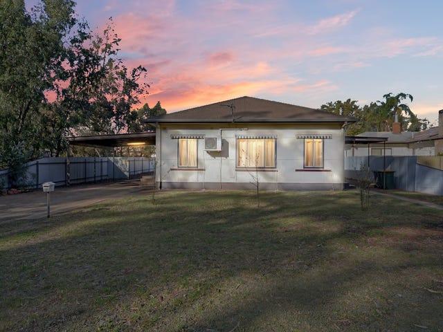 Units 1-3, 58 Bromfield Street, Griffith, NSW 2680