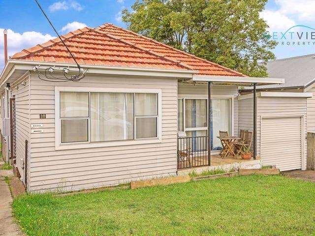 30 King St, Waratah West, NSW 2298