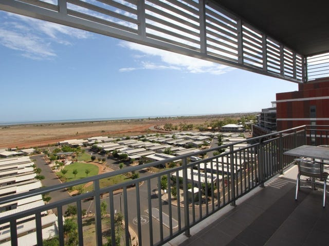 92/23 Sharpe Avenue, Karratha, WA 6714