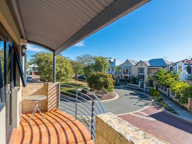 3/7 Feeney Street, North Fremantle, WA 6159