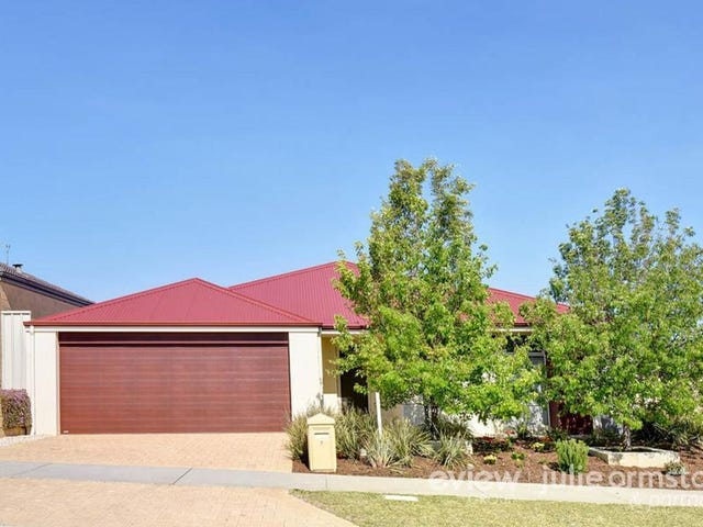 7 Clairault Rise, Pearsall, WA 6065